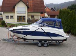 verdeck-bayliner-265-01