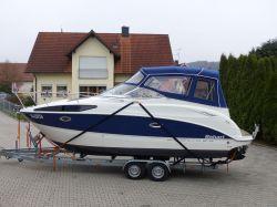 verdeck-bayliner-265-03