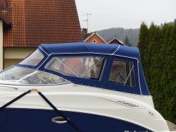verdeck-bayliner-265-04