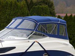 verdeck-bayliner-265-06