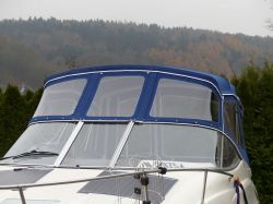 verdeck-bayliner-265-09