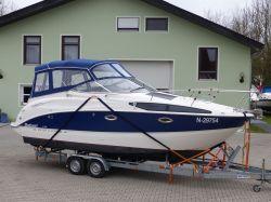 verdeck-bayliner-265-10
