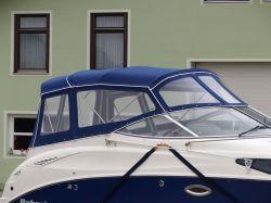 verdeck-bayliner-265-11