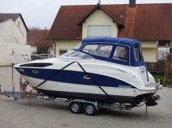 verdeck-bayliner-265-13